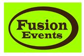 Fusion Events Inc.