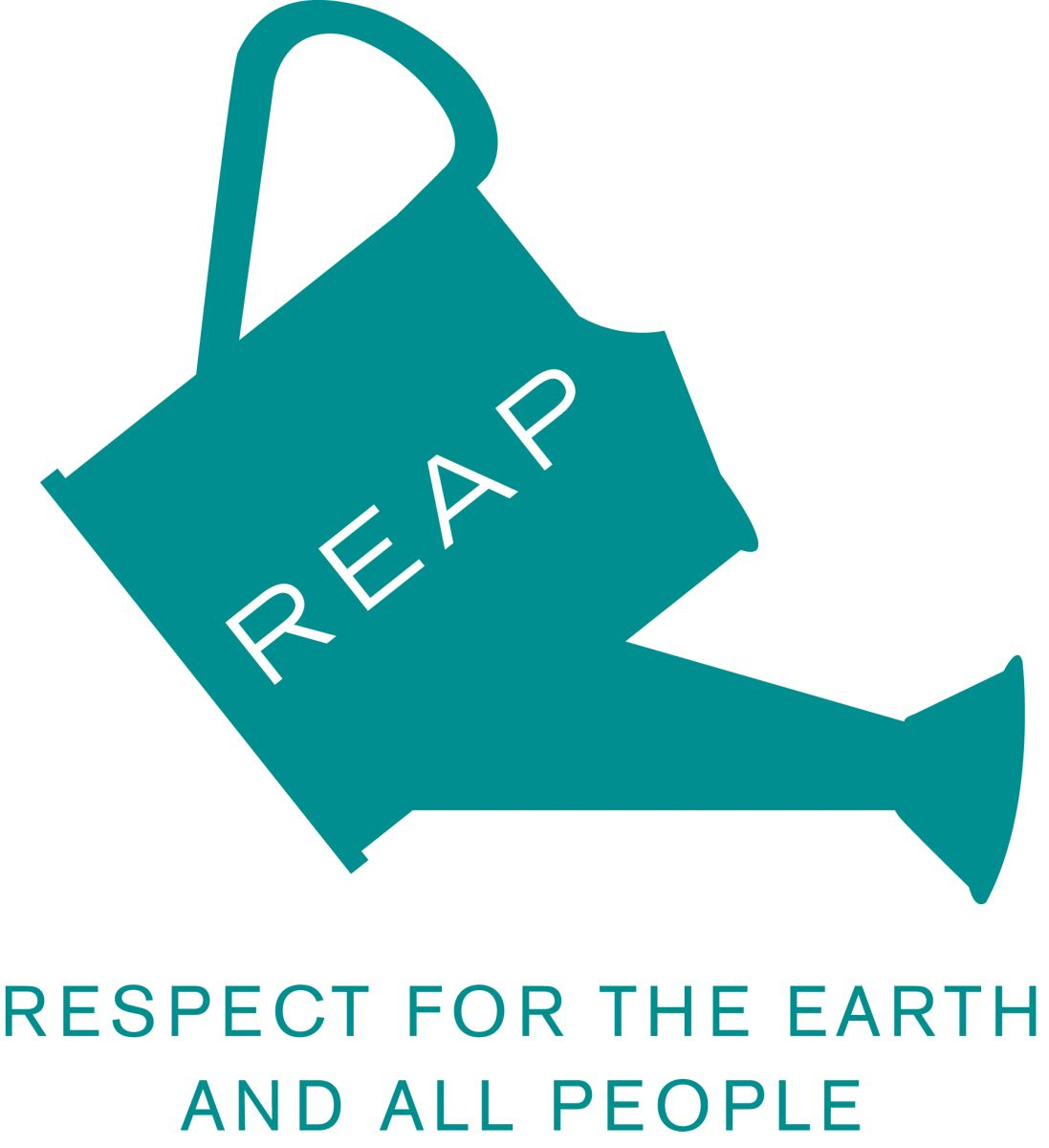 REAP Business Association  Calgary