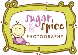 Sugar and Spice Photography